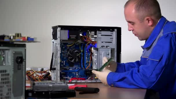 in home computer repair services