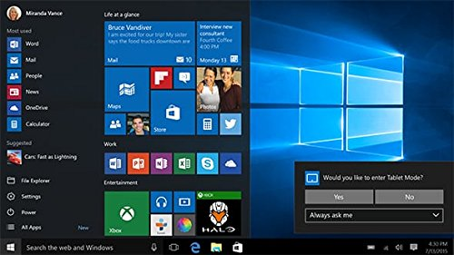 windows 10 installation Bradford Leeds